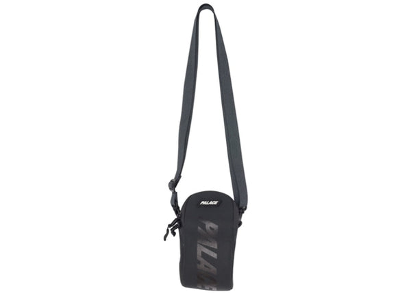PALACE SS19 DEFLECTO SLING SACK BAG