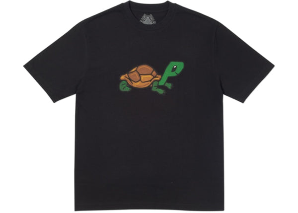 PALACE SS19 PURTLE T-SHIRT