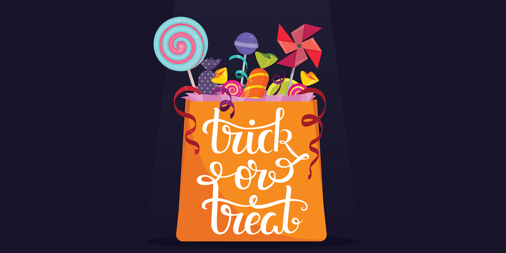 Trick-or-Treat: Halloween Diabetic Treats Guide