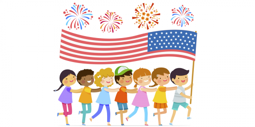 4th Of July Tips To Manage Sensory Overload For The Autistic