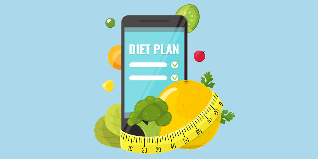 7 Questions Diabetics Should Ask Before Forming A Diet Plan
