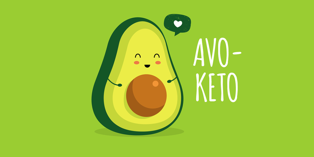 Understanding The Basics Of The Keto Diet: Getting Into Ketosis