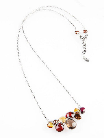 HARMONY ORIGINAL Harvest Necklace