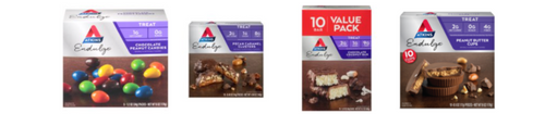 keto friendly chocolate snack options