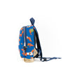 Wiener Backpack XS Denim blue