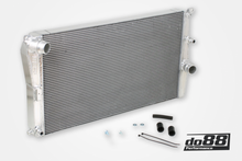 Load image into Gallery viewer, BMW M235I M2 335I 435I RADIATOR ALUMINUM