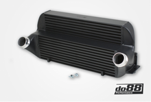 Load image into Gallery viewer, BMW F20 F30 F87 PERFORMANCE INTERCOOLER