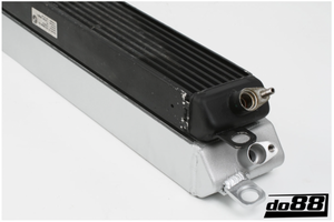 BMW M3 E90 E92 E93 ENGINE OIL COOLER RACING