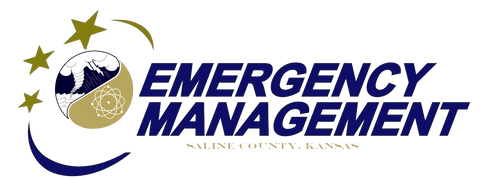 Saline County Emergency Management