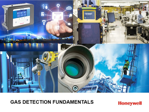 Gas Detection Fundamentals