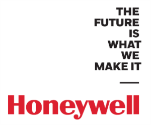 Honeywell High Tech Product Overview Training