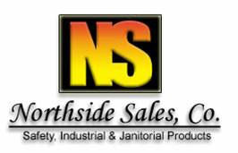 Northside Sales Co