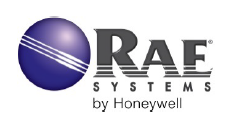 RAE Certification Training - Gainesville