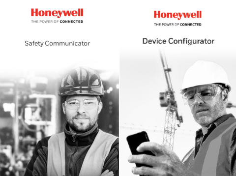 BW-RAE Device Configurator & Safety Communicator App - Webinar