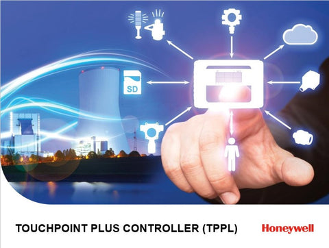 Touchpoint Plus Fundamentals