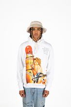 Load image into Gallery viewer, Fuck*d Up Generation Hoodie