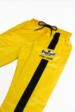 Load image into Gallery viewer, FREV CORP. Pants (Racing Edition) Yellow