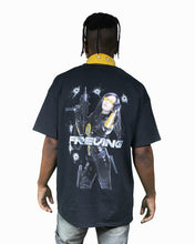 Load image into Gallery viewer, Frev Corporation Tee