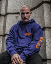 Load image into Gallery viewer, FREVING INDUSTRIES HOODIE