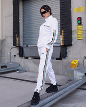 Load image into Gallery viewer, FREV CORP TRACKSUIT