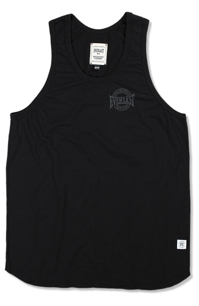 Reigning Champ x Everlast N.Y. Tank Top