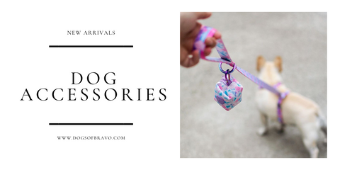 Frenchiestore Dog Poop Bags Great Gifts for Dog Lovers