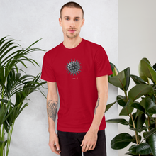 Load image into Gallery viewer, Virus T-Shirt