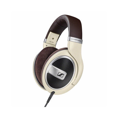 Sennheiser HD 599 High-End Kulaklık