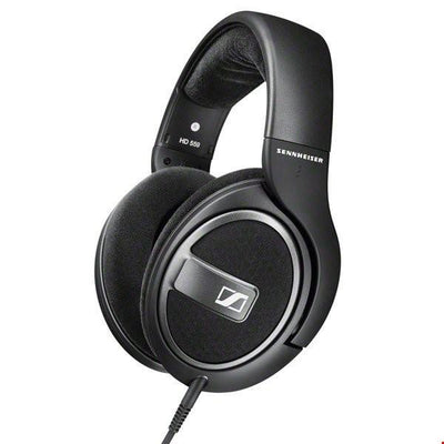 Sennheiser HD 559 High End Kulaklık