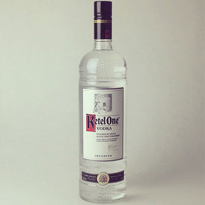 Ketel One Vodka 1.0 L