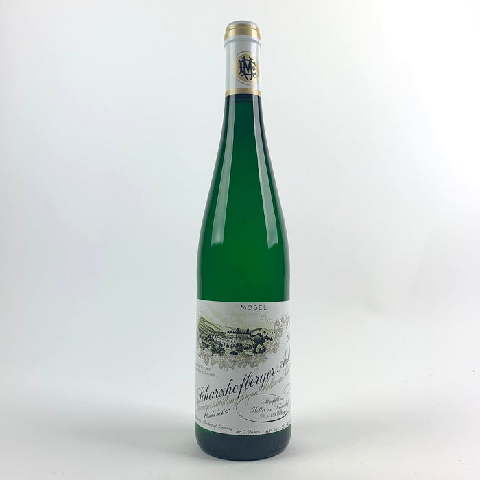 2017 Muller, Egon Riesling Auslese Scharzhofberger