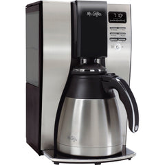 Cup Thermal Coffee Maker
