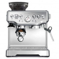 Barista Express Espresso Machine [Brushed Stainless]