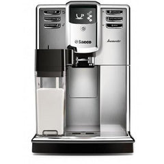 Carafe Superautomatic Espresso Machine