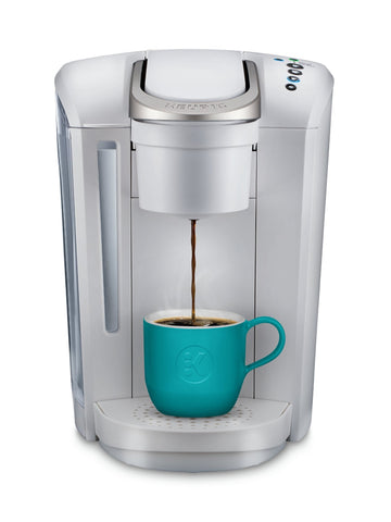 K-Cup Pod Coffee Maker