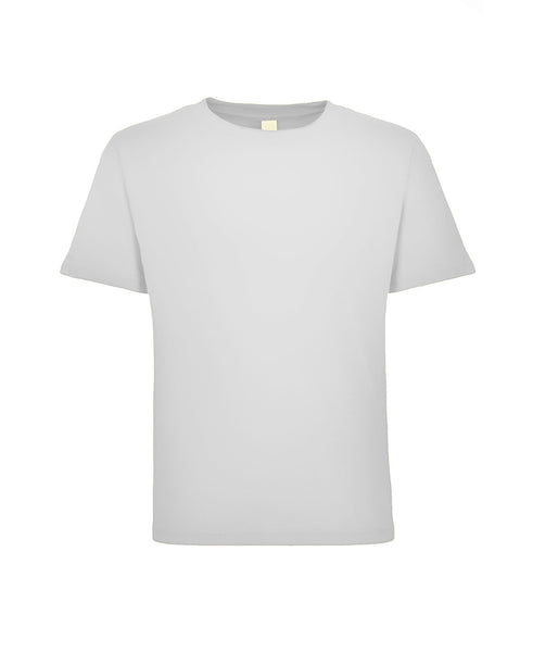 Next Level Toddler Cotton Tee - White