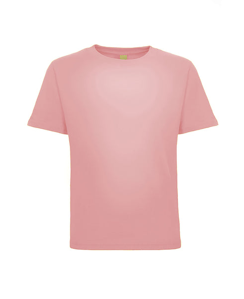 Next Level Toddler Cotton Tee - Light Pink
