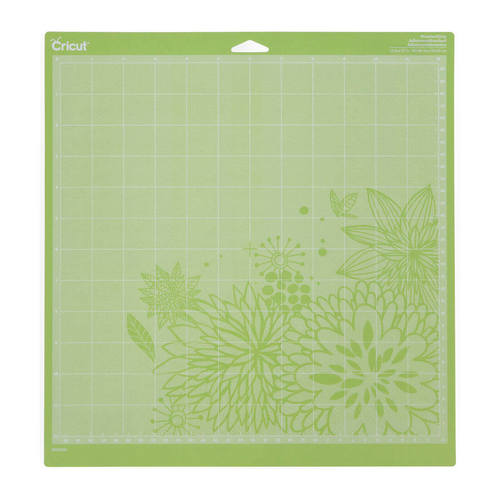 "Cricut 12"" Cutting Mat"