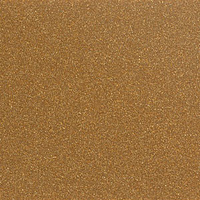 Oracal 651 - 092 Copper (Metallic)