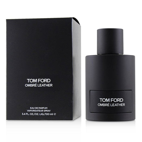 Tom Ford - Ombre Leather -  D'Scentsation Online Perfume Store