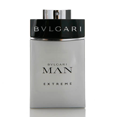 Man Extreme Eau de Toilette 100ml
