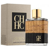 Ch Central Park For Him Eau de Toilette 100ml - D'Scentsation