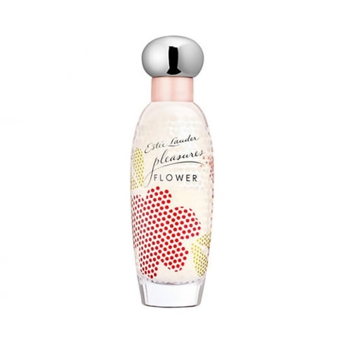 Pleasure Flower Eau de Parfum 100ml