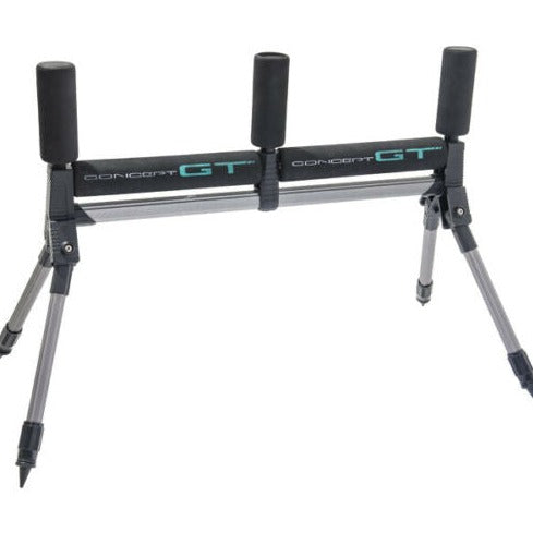 DRENNAN FEEDER AND METHOD MONO 250M SPOOLS