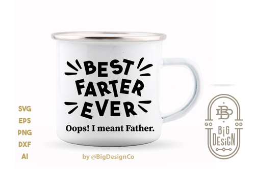 Svg Files For Father S Day Design Shopy