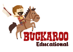 Buckaroo Educational