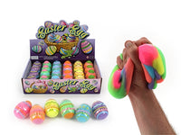 Easter Egg Putty