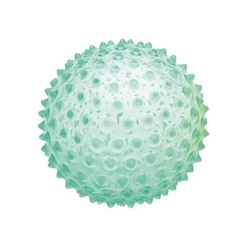 Hart Sensory Jelly Ball