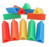 Triangle Pencil Grip - Large