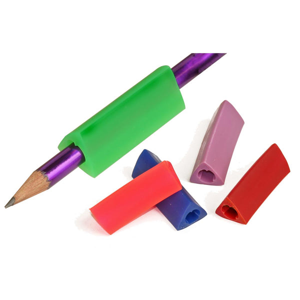 THIN TRIANGLE PENCIL GRIP
